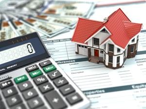 The-Myth-of-the-Standard-Price-Custom-Home.jpg