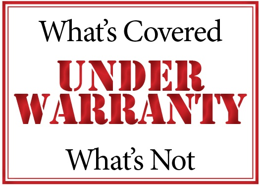 Understanding-Your-CT-Home-Warranty-What-It-Covers-and-What-It-Doesnt.jpg