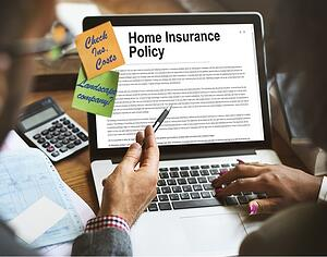 What-to-Look-For-When-Buying-New-Home-insurance-for-Your-CT-Home.jpeg