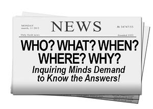 Whowhat.when-where-and-why-key-questions-for-individuals-looking-to-build-a-new-CT-home