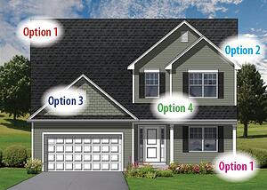 Why-Adding-Options-to-Your-New-Home-Upfront-Makes-Sense.jpg