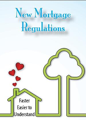 Why-CT-homebuyers-are-loving-new-mortgage-regulations.jpg