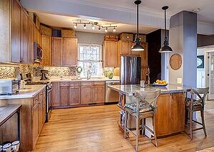 Why-Lighting-Matters-in-Your-New-Connecticut-Home.jpg