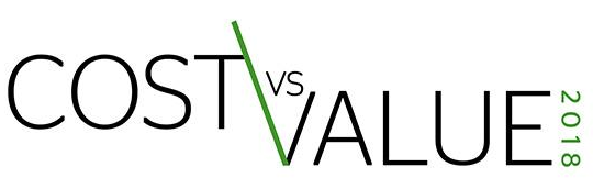 cvv2018.png