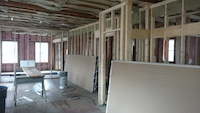 home-remodel-project-wallingford-connecticut.jpg