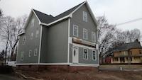 wallingford-ct-home-remodeling.jpg