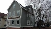 wallingford-ct-home-renovation.jpg