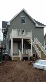 whole-home-remodel-job-wallingford-ct.jpg