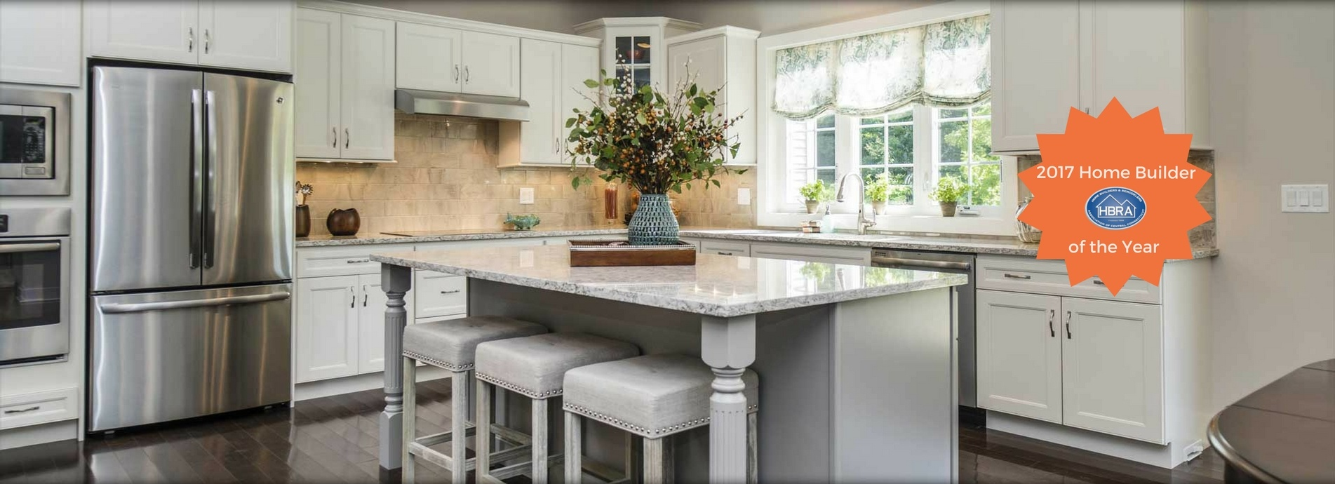 2017-home-builder-of-the-year-3.jpg