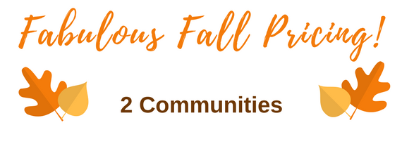 Fabulous Fall Pricing-817928-edited.png