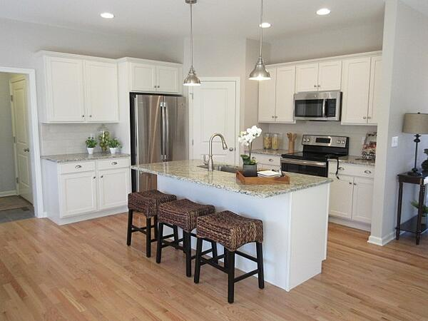 Guide To Choosing The Right Kitchen Cabinets In Connecticut