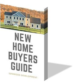new homebuyers guide.jpg