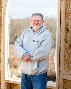 Sunwood Home Builders and Remodelers