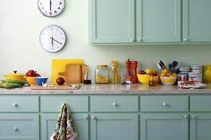 best-kitchen-paint-colors-green-standard_a6c8bedcb6d3aa70bb80bf18c807a832.jpg