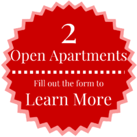 Apartments For Rent In Wallingford