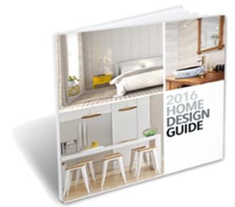trend-design-book.png
