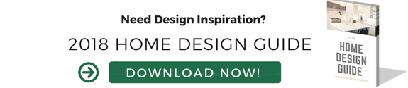 download the home design guide