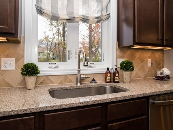 ridgeview-community-in-middletown-20151215-06.jpg