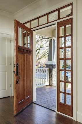 Making-a-Grand-Entrance-4-Ideas-for-Revamping-Your-Connecticut-Home-Entryway