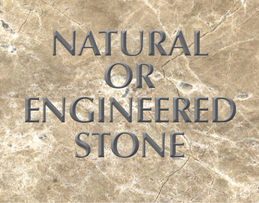 Natural-Stone-or-Engineered-Stone-Which-Is-Best-for-Your-Wallingford-Kitchen.jpeg